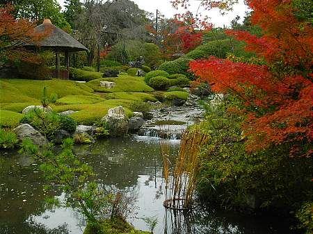 819f9649a92957f66ae13af931dfaf3c-zen-gardens-japanese-gardens