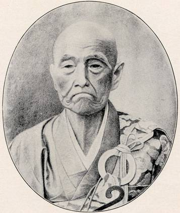TekisuiGiboku