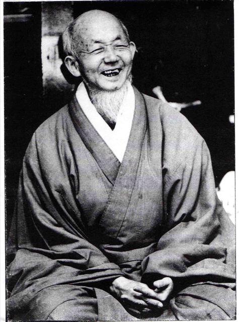 yamada-mumon